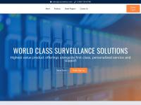 cctvsentry.com