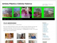 cidinhafaleiros.wordpress.com