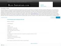 importari.wordpress.com