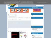 folhadetroll.blogspot.com
