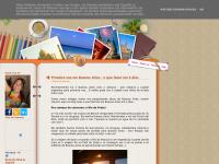 barbarabasso.blogspot.com
