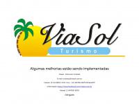 viasol.com.br