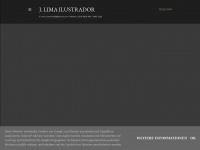 jlimailustrador.blogspot.com