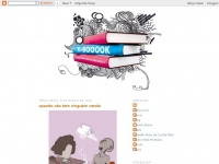 x-booook.blogspot.com