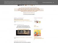 barobarata.blogspot.com