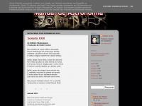 manualdeastronomia.blogspot.com