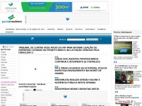 Portalrondonia.com Notícias de Rondônia e do Brasil - Portalrondonia