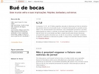 nelsonperez.blogspot.com