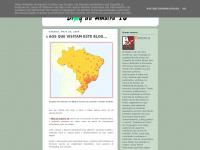 amatraxviii.blogspot.com