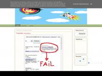 avacalhamogeral.blogspot.com