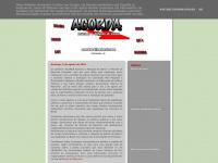 acordard.blogspot.com