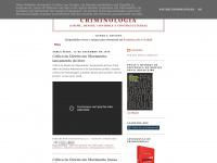 antiblogdecriminologia.blogspot.com