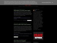 centroedelei.blogspot.com