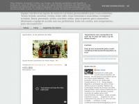 acordecasamentos.blogspot.com