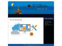 3oficartmacae.com.br