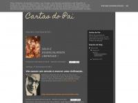 cartasdopai.blogspot.com