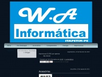 wainfo2.blogspot.com