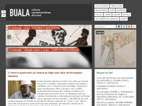 buala.org