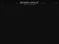 behidadolic.com