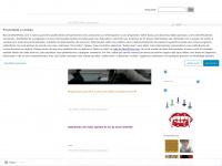 fashionrenegade.wordpress.com