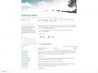 batendobola.wordpress.com