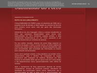 submundodoforro.blogspot.com