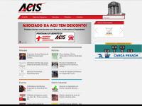 acis-sapucaia.com.br