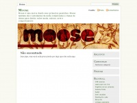 moosesp.wordpress.com