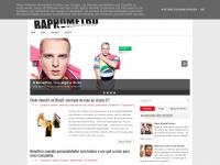 Baphometro.blogspot.com - BAPHOMETRO