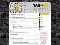 we5.com.br