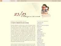 23do3.blogspot.com