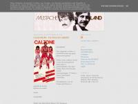 mustacheland.blogspot.com