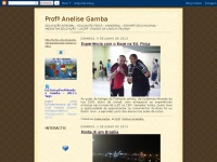 anelisegamba.blogspot.com