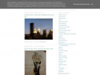 ohdarling-ohdarling.blogspot.com
