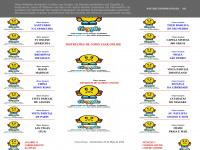 4linhasaovivo.blogspot.com