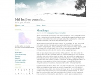 milbaloes.wordpress.com