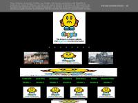 Studioradioweb3.blogspot.com - STUDIORADIOWEB3