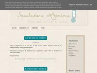 incubadoraliteraria.blogspot.com