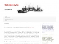 essapalavra.blogspot.com