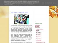 reflorescer.blogspot.com