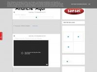 Ahcaraa.blogspot.com - AH! Cara! - Humor bem Humorado