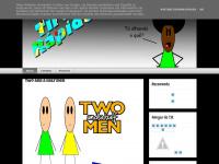 tirarapido.blogspot.com