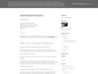 in-compatibilidade.blogspot.com