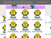 openmindbook.blogspot.com