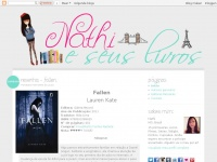 nathieseuslivros.blogspot.com