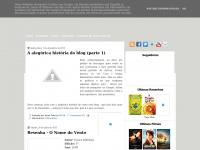 47-things.blogspot.com