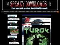 speaky-downloads.blogspot.com