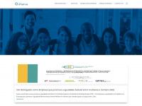 Grupo Ensinus | Constrói o teu Futuro