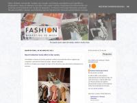 blogfashionmkt.blogspot.com