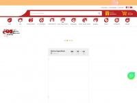 lojasmel.com